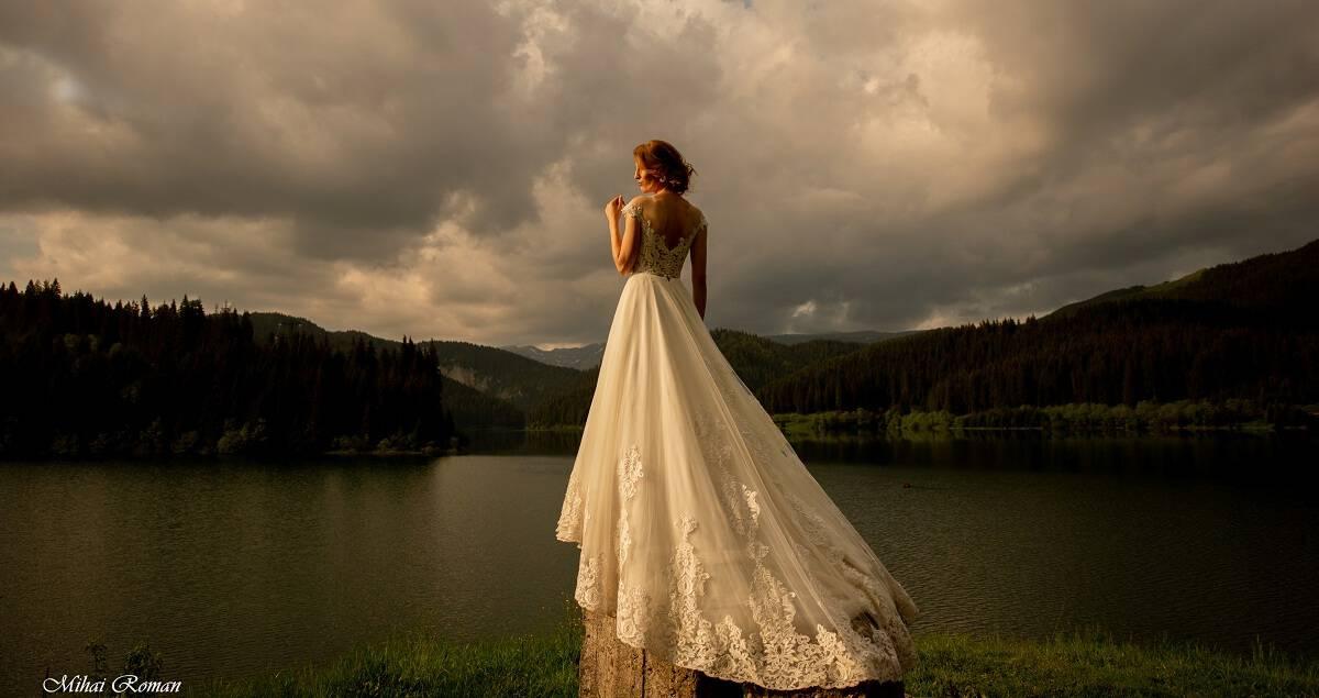 fotograf nunta bucuresti - mihai roman