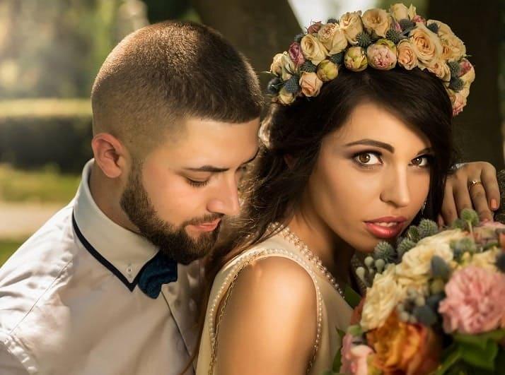 mihai roman - fotograf nunta