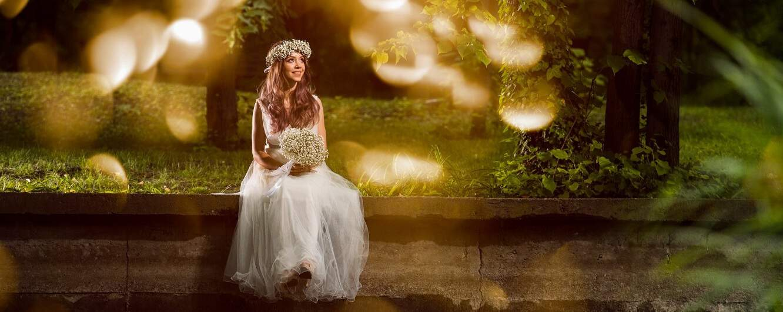 mihai roman - fotograf profesionist nunta