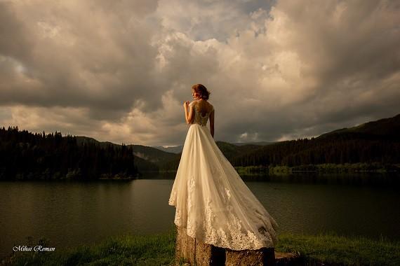 fotograf profesionist - mihai roman