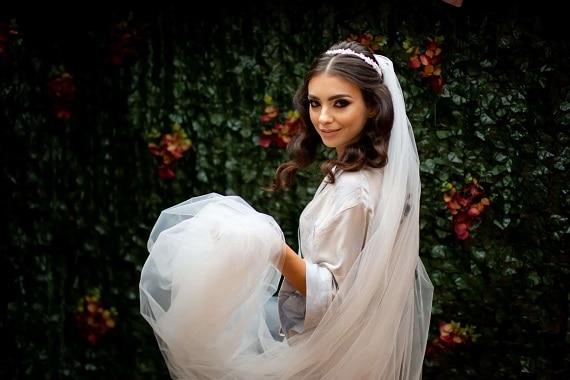 nunta florentina si marius