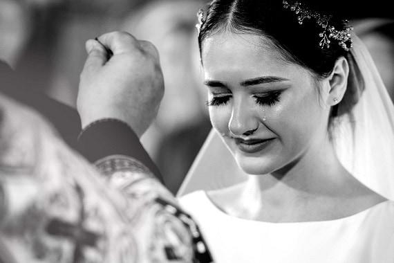 nunta larisa si valentin