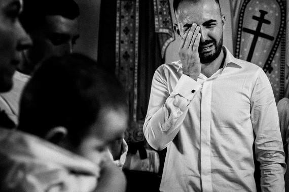 fotograf botez bucuresti - matei