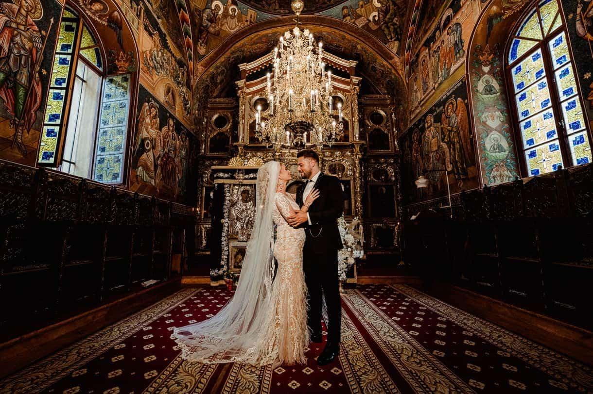 lista de pregatiri pentru nunta