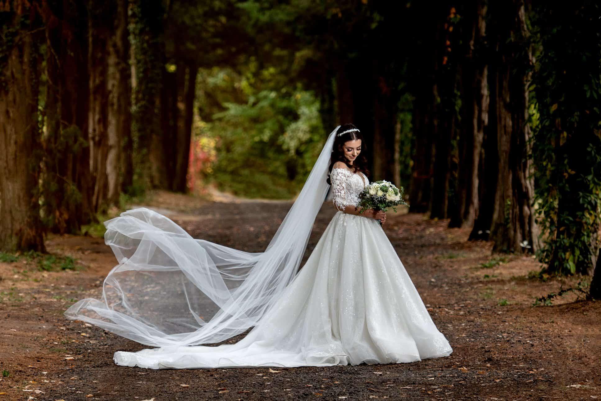 lista pentru nunta