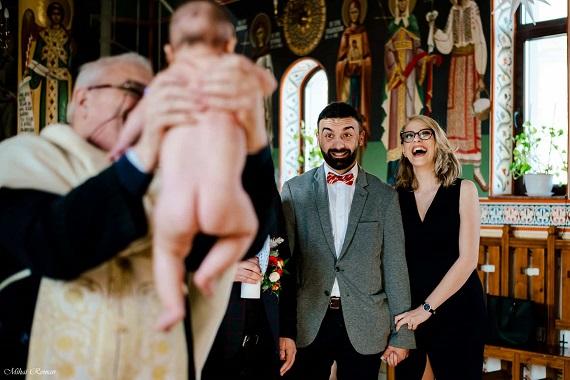 fotograf botez - casian