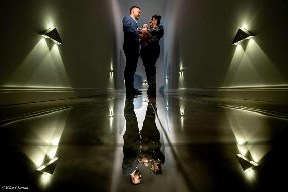 fotograf de botez bucuresti - andrei