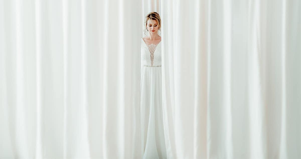 fotograf nunta - mihai roman
