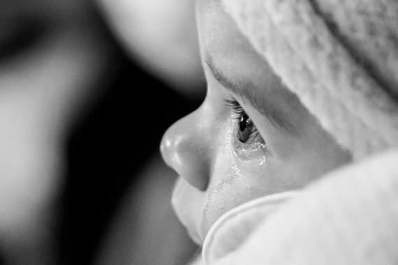 fotograf profesionist botez bucuresti