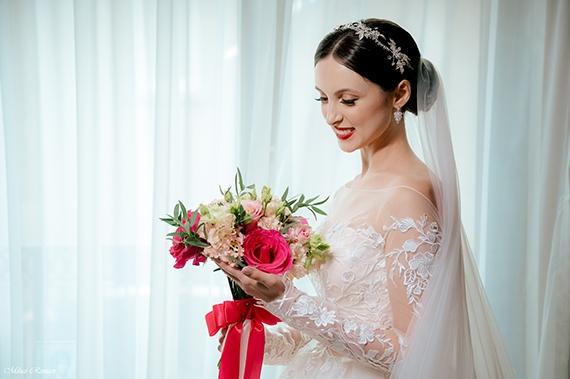 album foto nunta bucuresti
